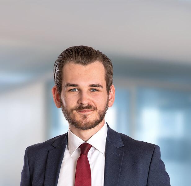 Agentur Tobias Kirschbaum