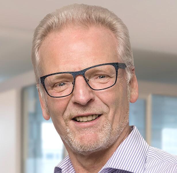Profilbild Michael Papendick