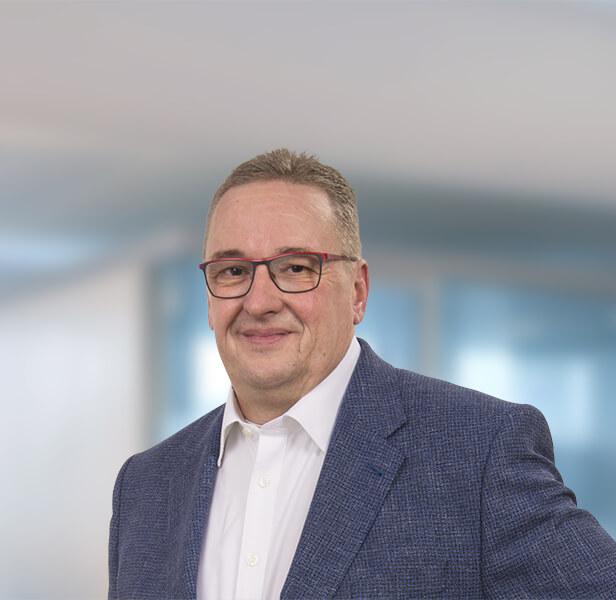 Agentur Jan Brunswig