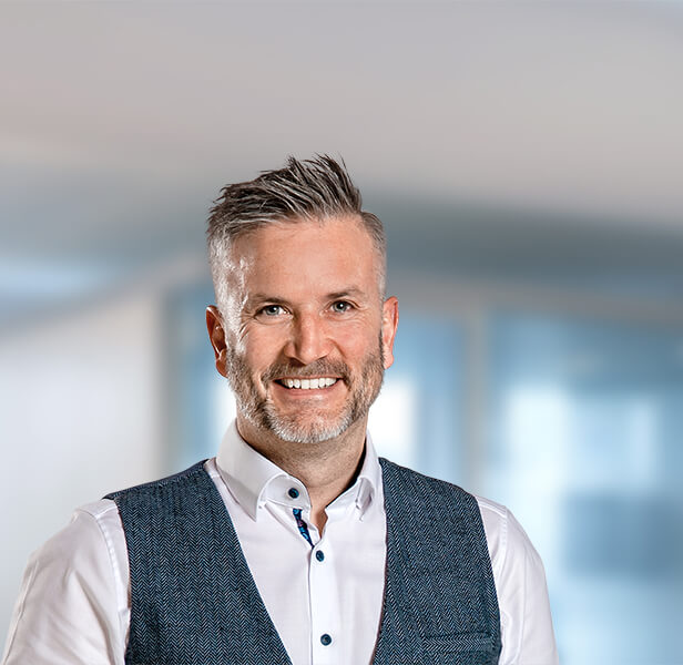 Profilbild Frank Woland