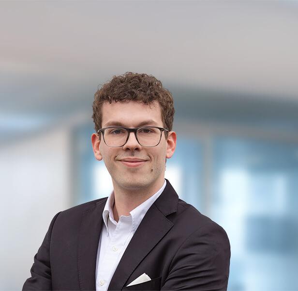 Profilbild Philip-Luis Heller