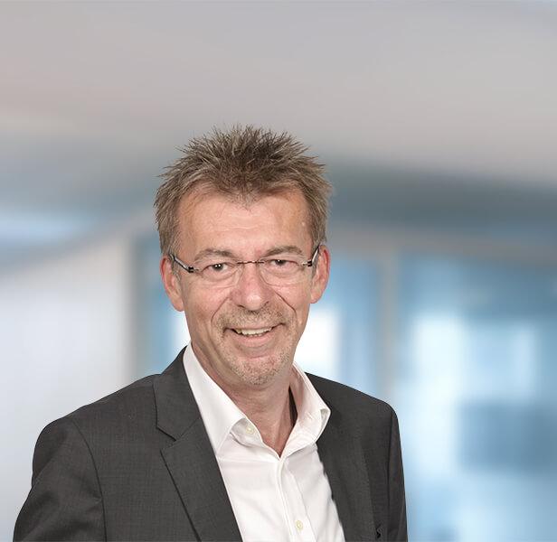 Generalagentur Hans-Peter Feldmeier