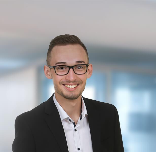 Profilbild Philipp Ebert