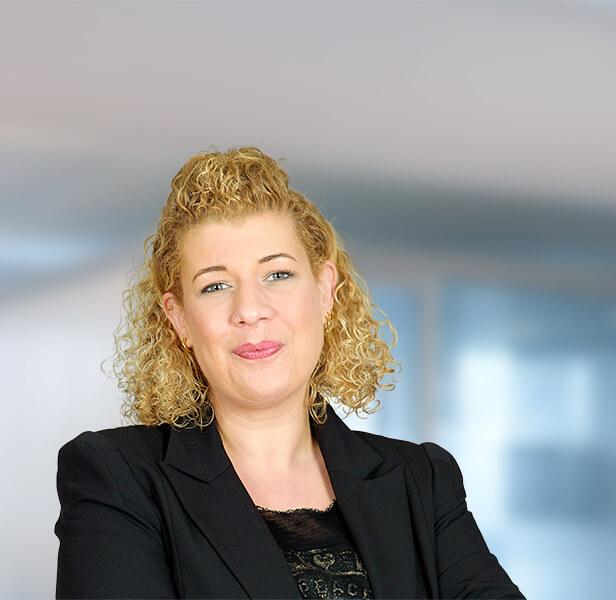 Hauptagentur Daniela Appelt