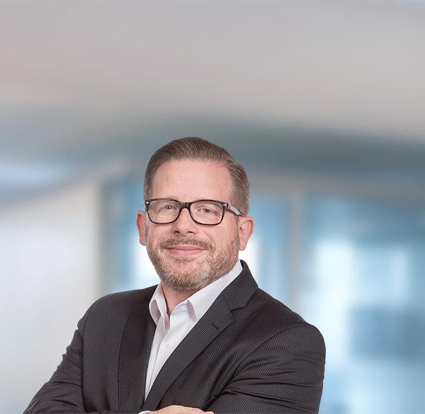 Hauptagentur Thorsten Noack