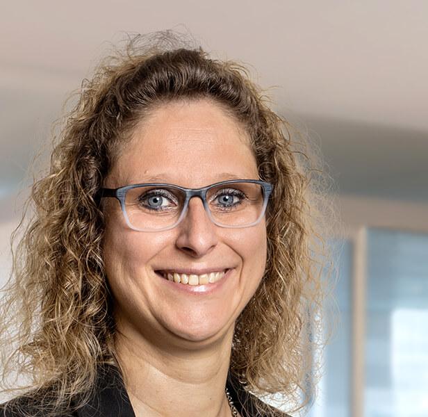 Agentur Heike Berg