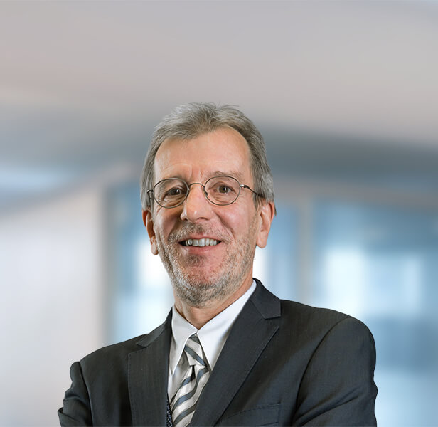 Profilbild Ralf Schlösser