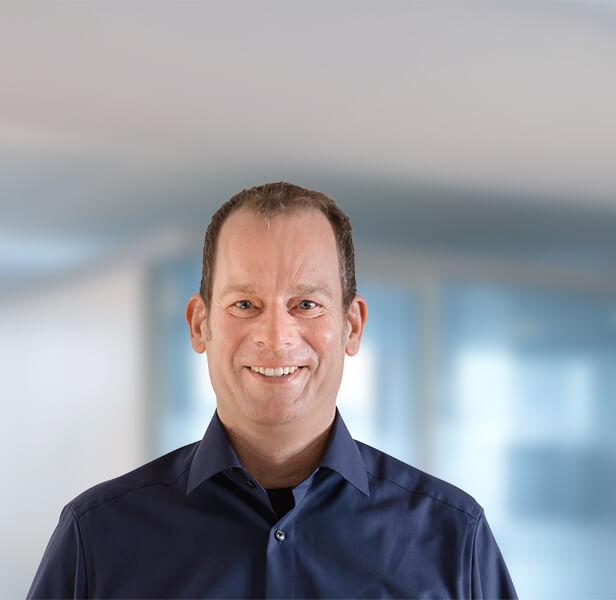 Profilbild Andreas Michel