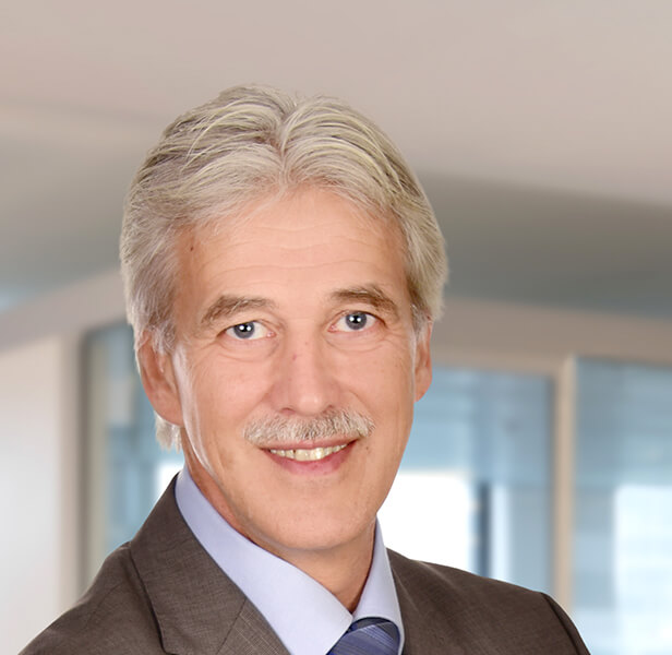 Hauptagentur Ralf Lippe