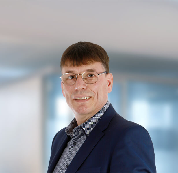 Generalagentur Gregor Schulte
