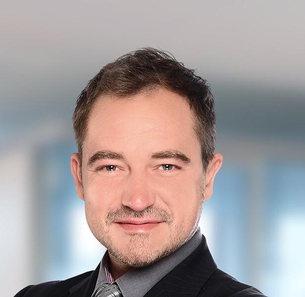 Agentur Florian Rück