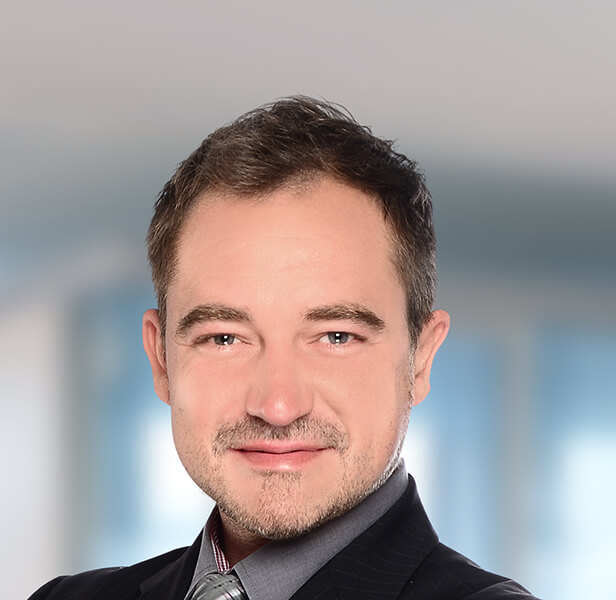 Profilbild Florian Rück