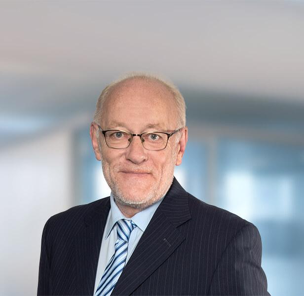 Generalagentur Jörg Räßler