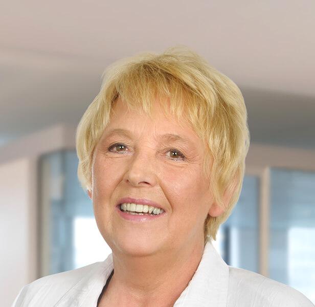 Hauptagentur Beatrix Müller