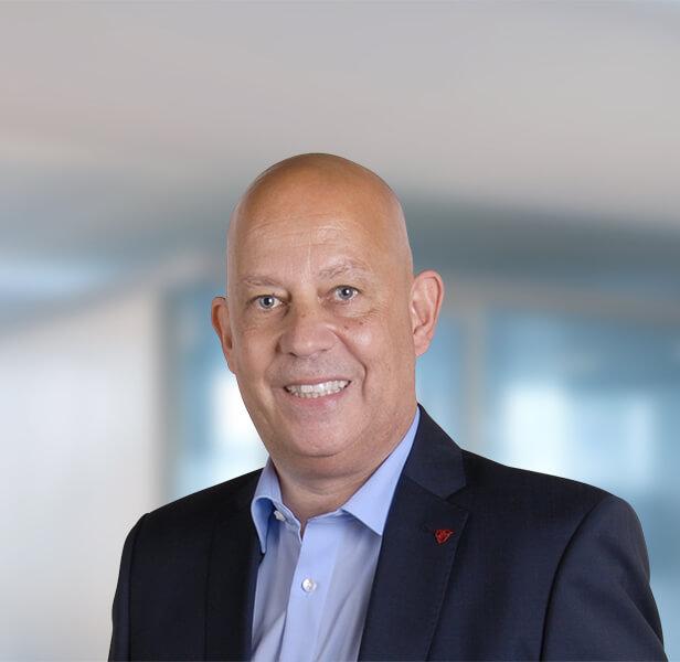Generalagentur Christof Feiler