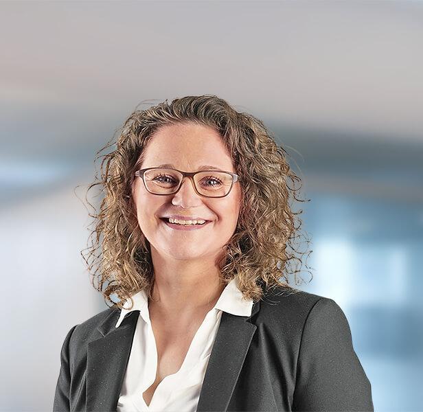Profilbild Eva Unkauf