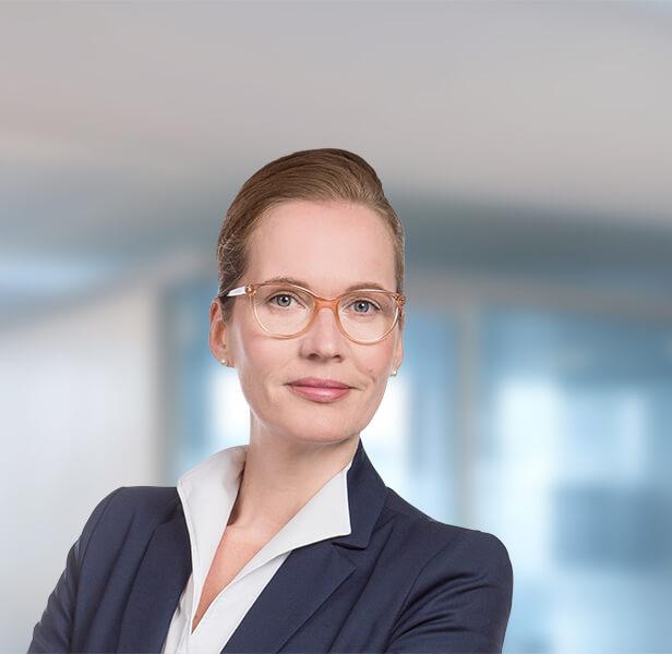 Agentur Tina Noack
