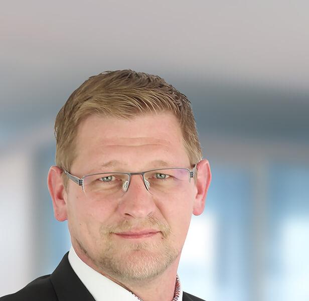 Generalagentur Matthias Berger