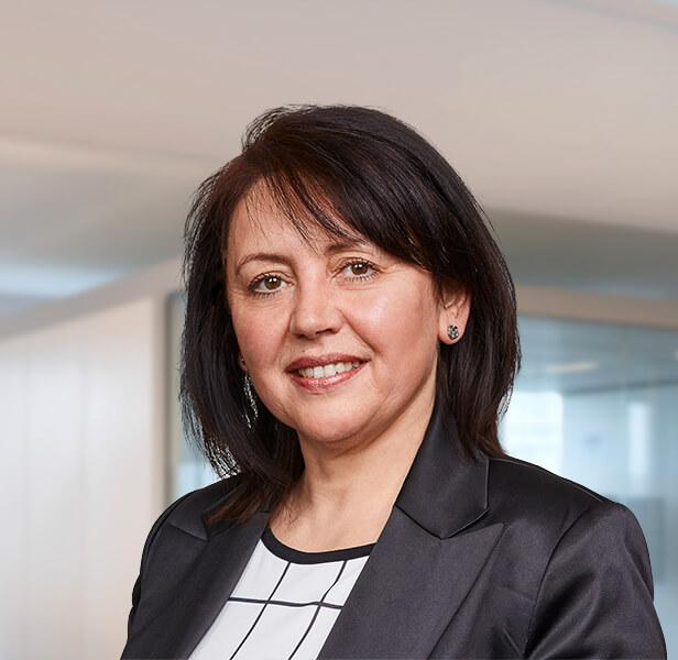 Agentur Claudia Maria Stenger