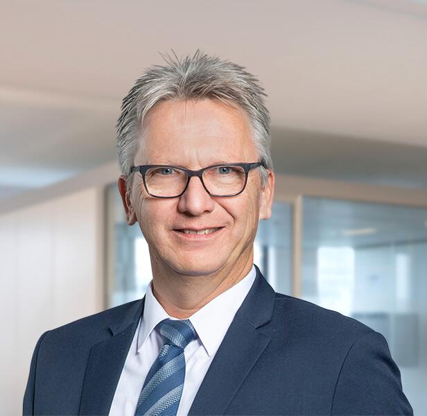Profilbild Andreas Simon