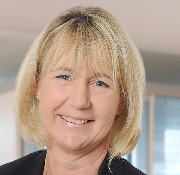 Profilbild Birgit Bohland