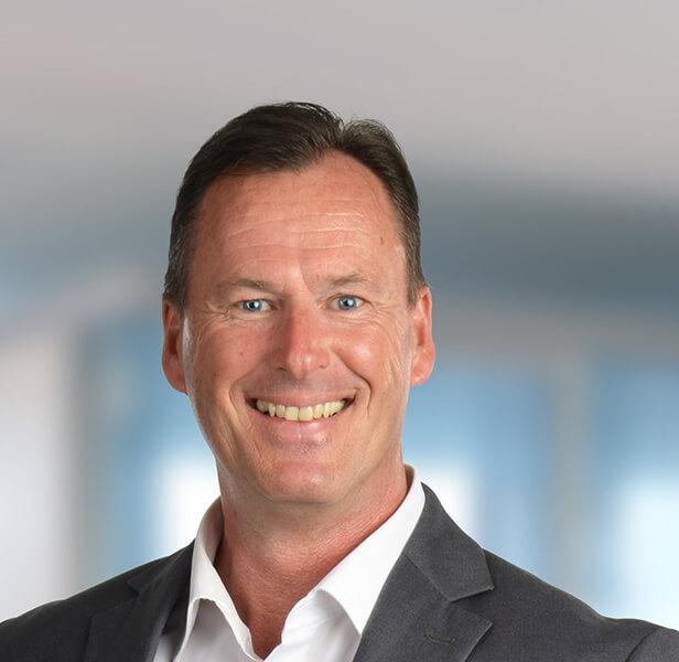 Profilbild Tobias Bekker
