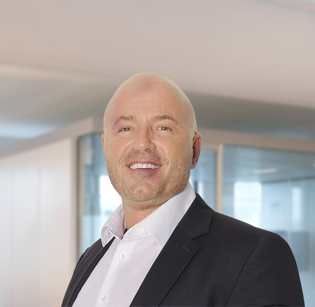 Profilbild Stefan Czopp