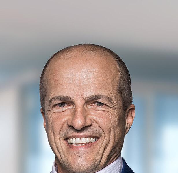 Generalagentur Christian Meindl