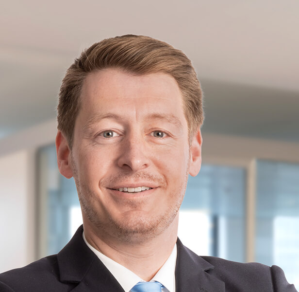 Profilbild Marcel Gabelmann