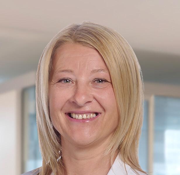 Profilbild Iris Brückner