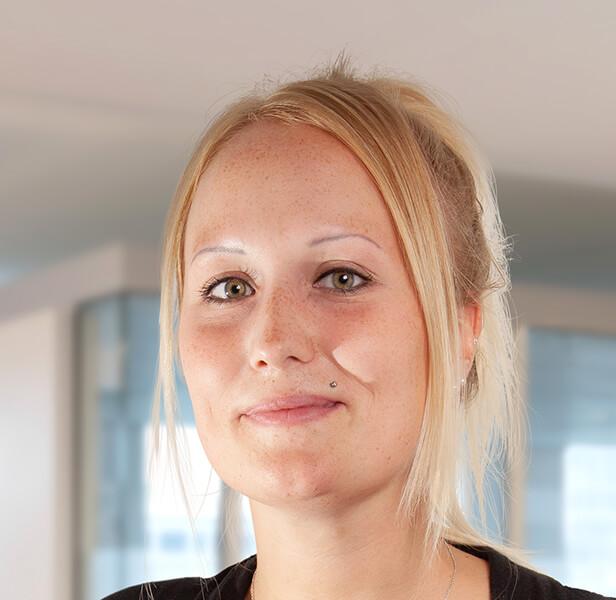 Profilbild Lisa Schramm