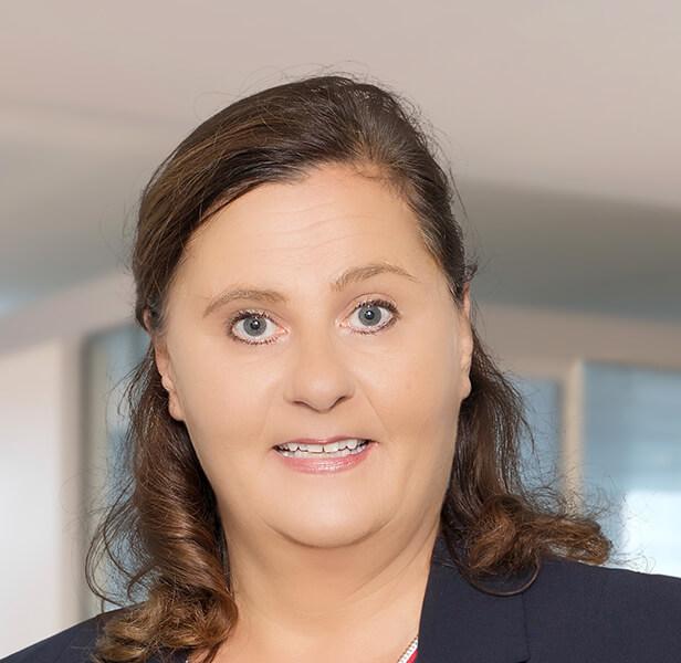 Profilbild Christiane Wäntig
