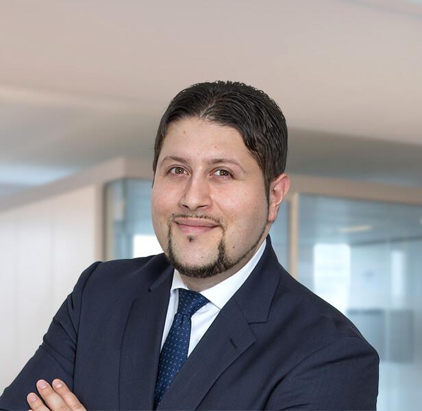 Generalagentur Ioannis Chans Dimtsios