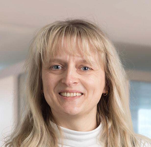 Profilbild Katrin Neidert