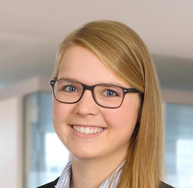 Hauptagentur Katharina Schirmeisen