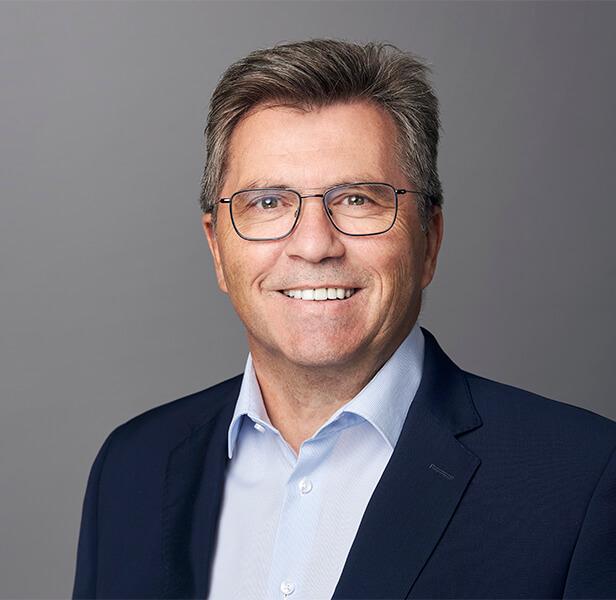 Profilbild Rainer Englert