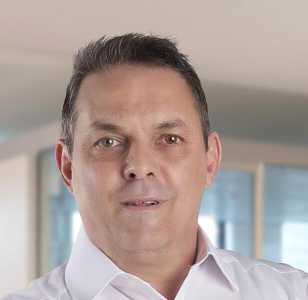 Hauptagentur Ralf Kranz