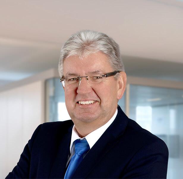 Agentur Reiner Pohle