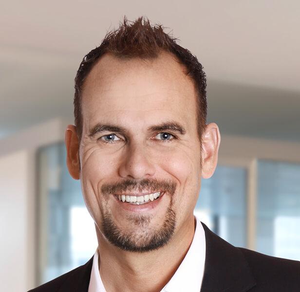Hauptagentur Steffen Köhnke