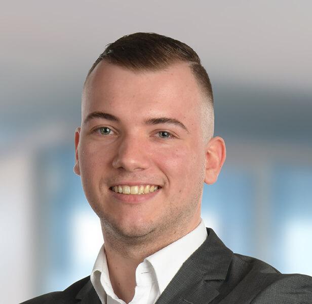 Agentur Tobias Engert