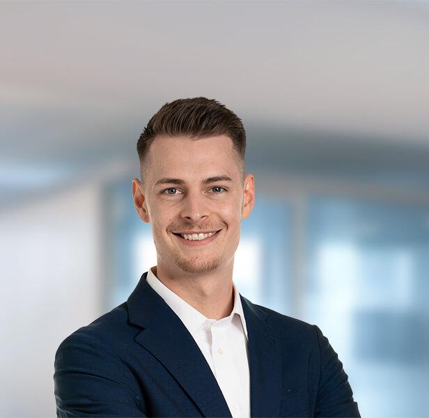 Hauptagentur Hendrik Walter