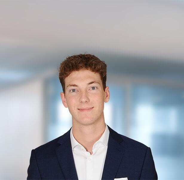 Profilbild Mattes Ketelaer