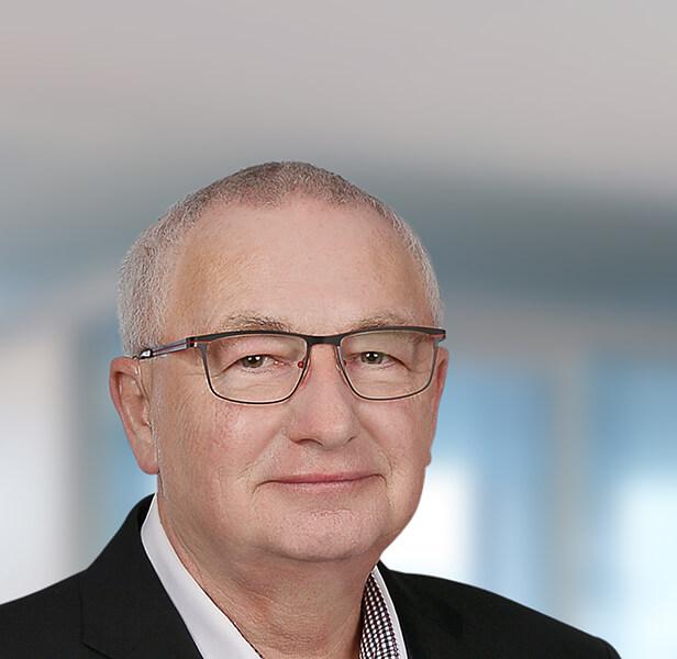 Hauptagentur Michael Engelhorn