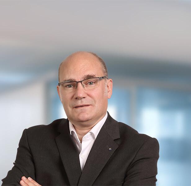 Agentur Matthias Henschke