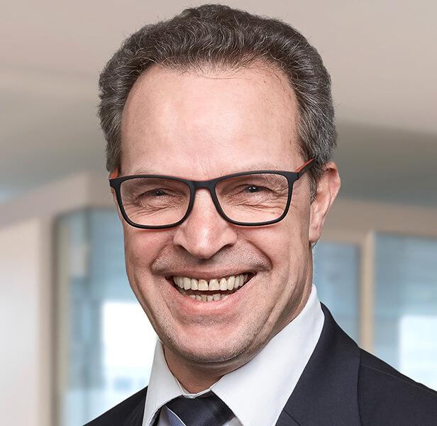 Hauptagentur Matthias Matthiessen