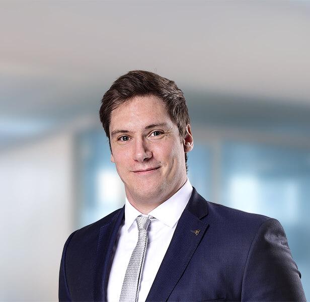 Agentur Jörg Krull