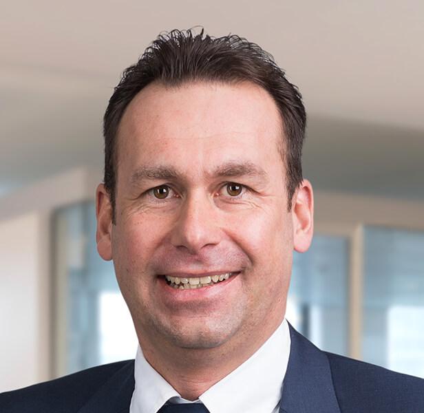 Hauptagentur Matthias Schwarzer