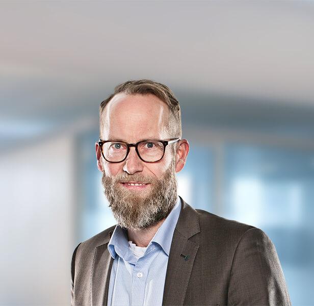 Profilbild Stefan Lempges