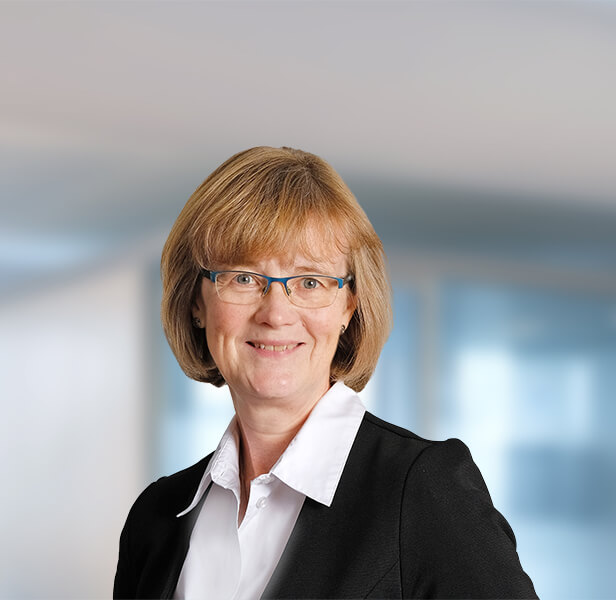 Profilbild Christiane Symma