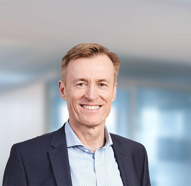Profilbild Manfred Stolz